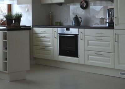 Kuchnia8