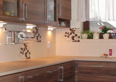 kuchnia306