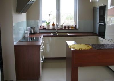 kuchniapol02